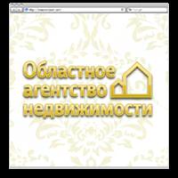 ВИП-сайт «Областного» thumbnail image