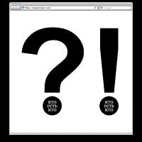 ИД «Кто есть Кто» thumbnail image