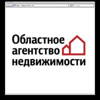 Сайт «Областного» thumbnail image